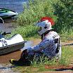 1 этап Кубка Поволжья по аквабайку 4 июня 2011 года город Углич - 62.jpg